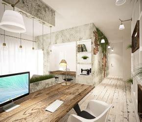 idees decoration industrielle style industriel maison