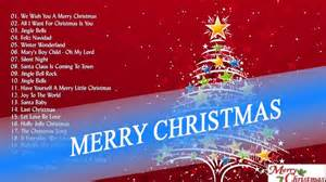 17 best images about weihnachtslieder christmas songs on pinterest deutsch best christmas