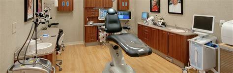 bureau de change londres sans commission the center for advanced dental 100 images dr dhriti