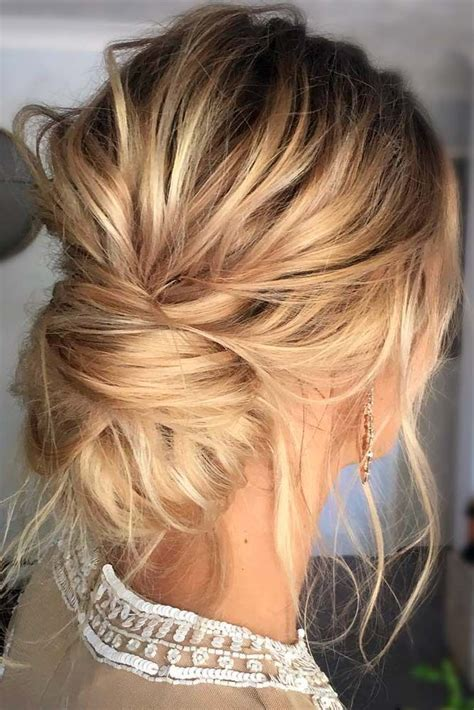 incredible hairstyles  thin hair hair prom hair