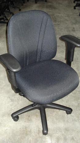 used office furniture in atlanta ga
