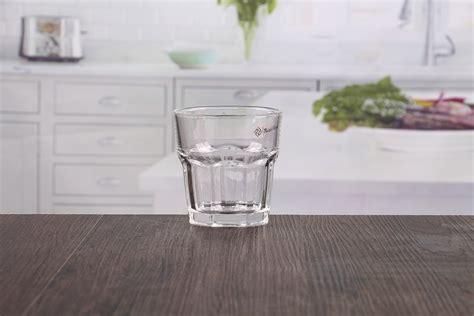 230ml 8oz Best Scotch Whiskey Drinking Glasses