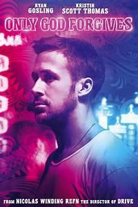 Only God Forgives DVD Release Date | Redbox, Netflix ...