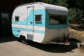 small camper trailers buy  sell    rvs