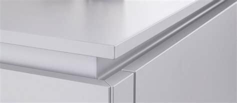 laminate worktops - Ausbildungsberufe Design