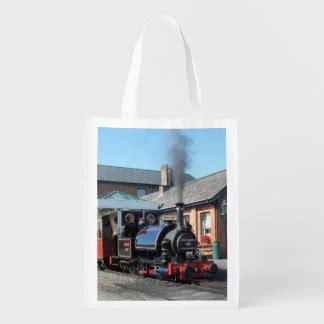 reusable bags market bag designs