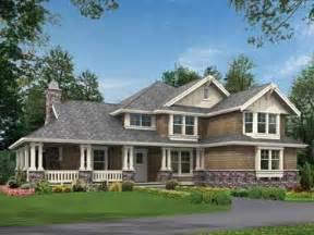 stunning house plans porch photos beautiful porch house plans 5 craftsman style house plans