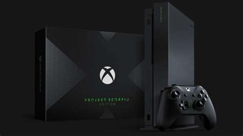 xbox 1 scorpio buy xbox one x 1 tb console project scorpio edition microsoft store united kingdom