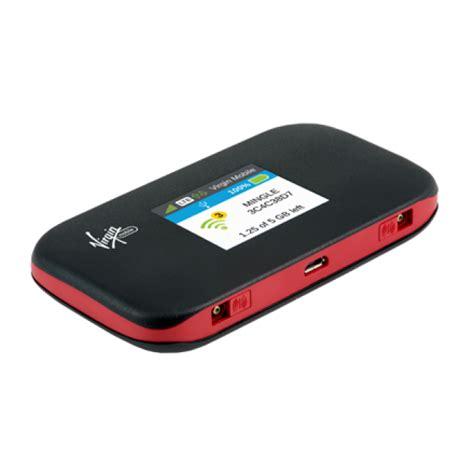 Mobile Hotspot by Netgear Aircard 778s Lte Mobile Hotspot Unlocked