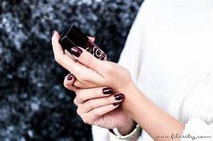 Trend Nagellack 2017 : nagellack trends herbst winter 2017 diese farben sind jetzt angesagt beauty ~ Frokenaadalensverden.com Haus und Dekorationen