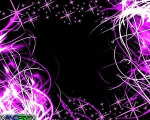 Purple Abstract Wallpaper by Xancerax on DeviantArt