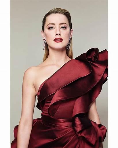 Amber Heard Rachel Wood Evan 4k Amberheard