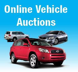 Repossessed Boat Auctions Qld by Vehicle Auctions Car Auctions Auction Pickles
