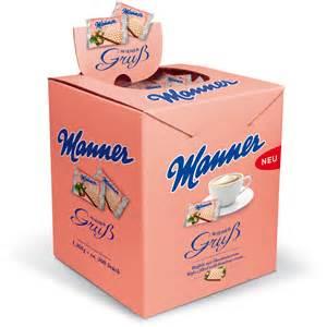 Karton Kaufen Einzeln : manner wiener gru catering karton online kaufen im world of sweets shop ~ Orissabook.com Haus und Dekorationen