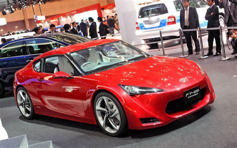 Safest Cheapest Car by What Is The Safest Car Html Autos Post