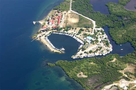 royal jamaica yacht club  palisadoes park kingston