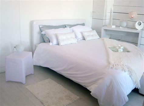 peinture pour cuisine blanche décoration chambre blanc