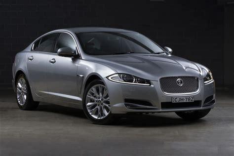 jaguar xf  petrol review caradvice