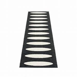 pappelina tapis ella With tapis long de couloir