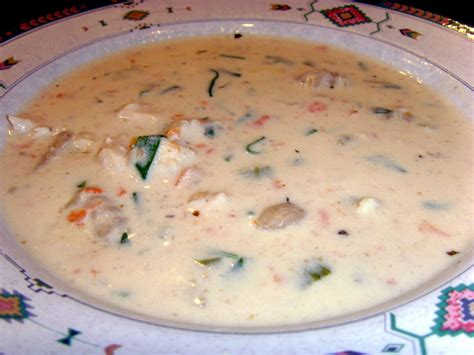 Soups From Olive Garden by Chicken And Gnocchi Soup Olive Garden Copycat Recipe