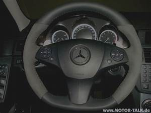 Mercedes Motoröl Freigabe : c63 lenkrad angeblich keine freigabe von mercedes amg ~ Jslefanu.com Haus und Dekorationen