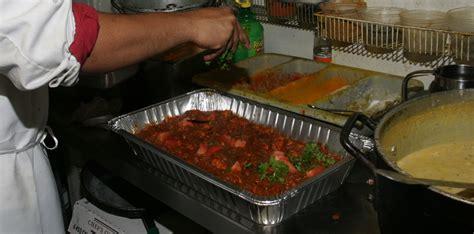 maharaja cuisine maharaja