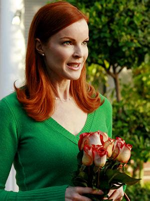 desperate housewives addictively hilarious  entertaining