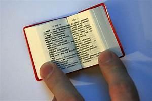 Woordenboek engels nederlands engels