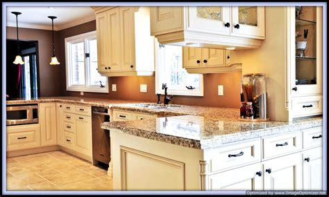 Custom Cabinets, Custom Woodwork, And Cabinet Refacing