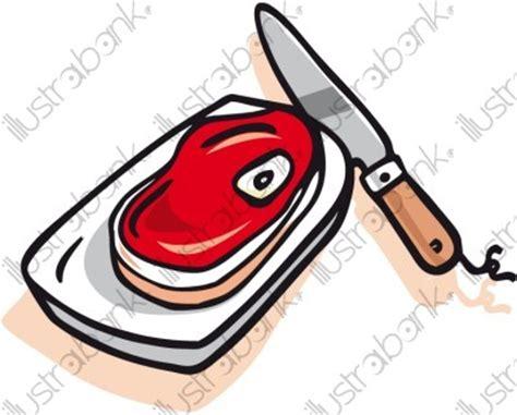 cuisiner une entrecote entrecôte illustration viande libre de droit sur