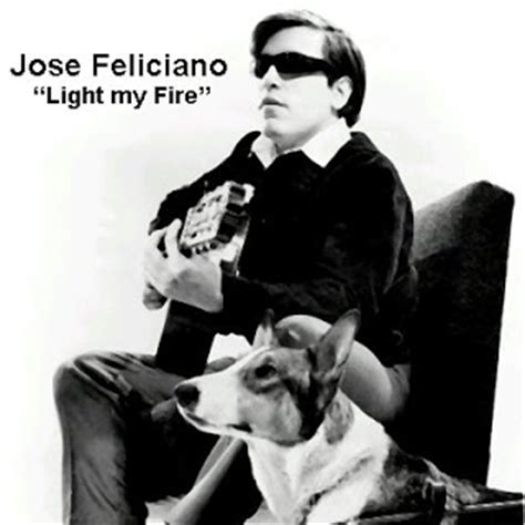jose feliciano biggest hit retro kimmer s blog may 2009