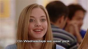 The Movie Mean Girls Quotes Karen | Quote