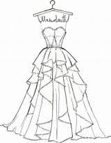 Coloring Popular sketch template
