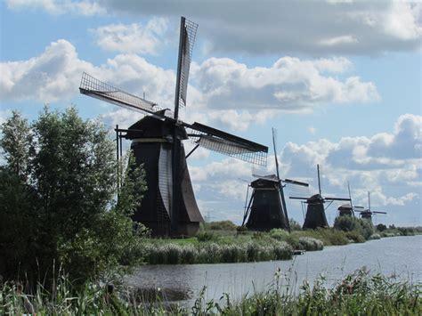Turisti Per Caso Olanda by Kinderdijk Viaggi Vacanze E Turismo Turisti Per Caso