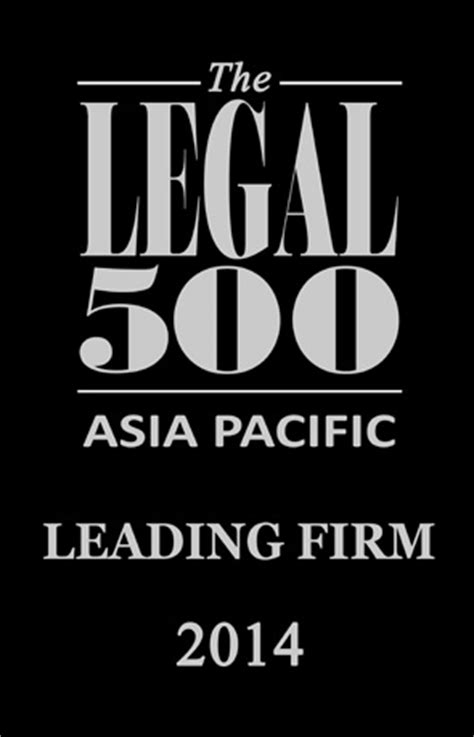 Pacific Patent   IP Firm - Patents Trademark and IP Law