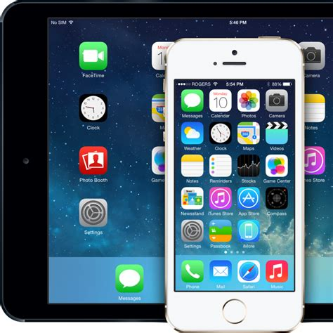 iphone ios 8 new iphone quot extensibility quot feature will change the