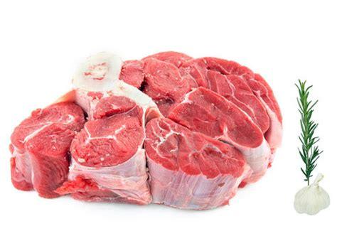 pot au feu jarret achat en ligne viande de boeuf