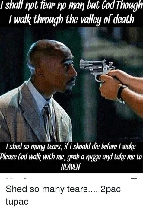 Tupac Shed So Many Tears Album by 100 2pac Shed So Many Tears Me Against The World