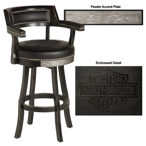 trend harley davidson patio furniture 83 on diy wood patio