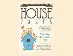 15 Housewarming Invitation Templates Free PSD Invitations Download Posts Related To Free Housewarming Party Invitation Template Pics Photos This Is Another Sample Of Fun Housewarming Invitation 18 Housewarming Invitation Templates Free Sample Example Format