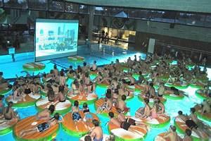 Wasserwelt Braunschweig Braunschweig : aqua movie spiel und filmnachmittag in der wasserwelt ~ Frokenaadalensverden.com Haus und Dekorationen