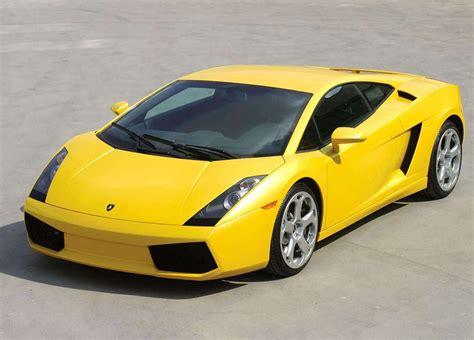 2003 Lamborghini Gallardo - HD Pictures @ carsinvasion.com