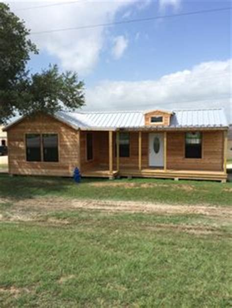 Floresville Sheds Lelands Floresville Tx by 1000 Images About Cabin On Credit Check