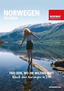Gratis Kataloge Bestellen : norwegen fremdenverkehrsamt kataloge gratis bestellen ~ Eleganceandgraceweddings.com Haus und Dekorationen