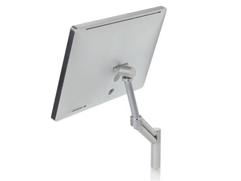 Imac Desk Mount by Xmount Lift Imac 27 Quot Desk Mount 27 Quot Imac 2011 Imac
