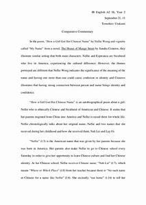 creative writing course mmu doing sports essay creative writing teaching jobs boston