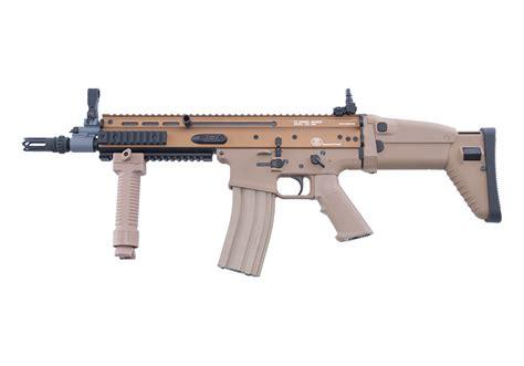 The 5 Best G&g Guns