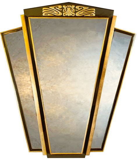 the uttermost co deco wall mirrors home decorating ideas
