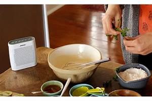 Bose Velizy : soundlink colour bose surprend avec une nouvelle mini enceinte bluetooth conseils d 39 experts fnac ~ Gottalentnigeria.com Avis de Voitures