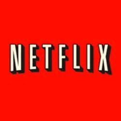 Netflix Icon For Windows galleryhip com - The Hippest